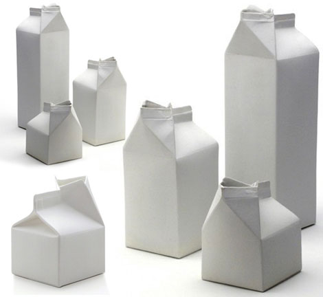 Open Milk Carton Share this: