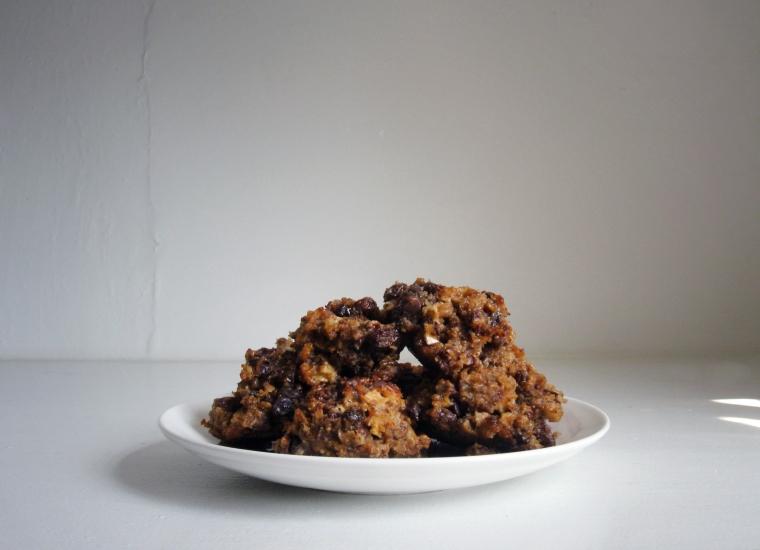 jumblecookies