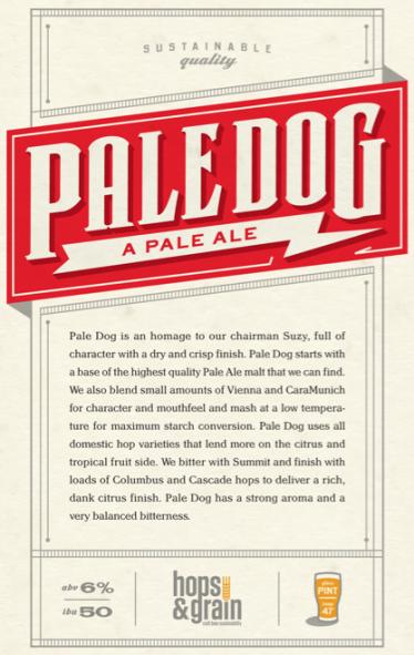 paledog