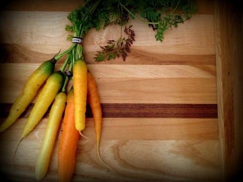 carrots3