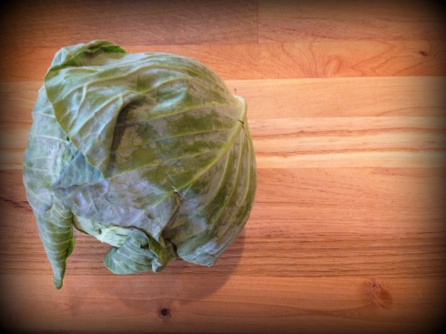 greencabbage