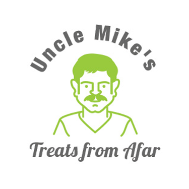 Uncle Mike Profile
