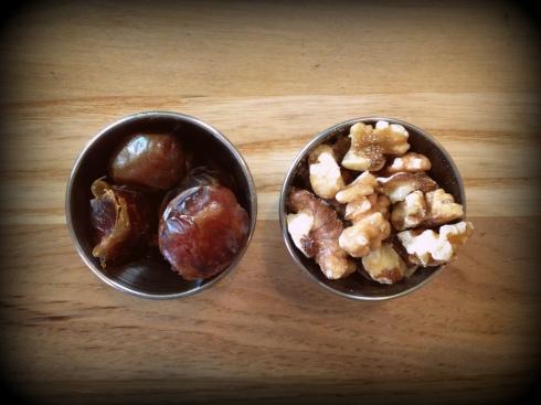 dates&walnuts