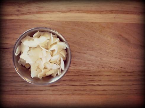 coconut(1)