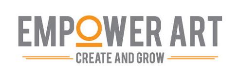 empowerartlogo