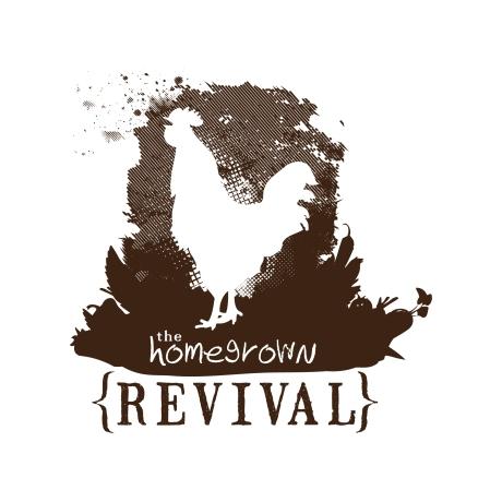 HomegrownFINAL(1)