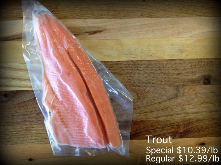 trout2