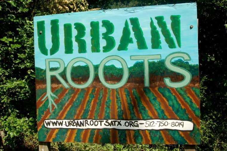 urbanrootssign