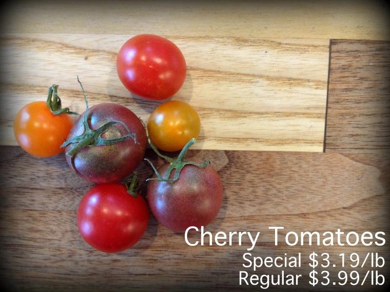 cherrytomatoestext