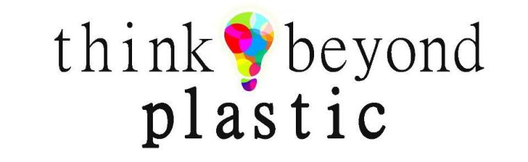 thinkbeyondplastic