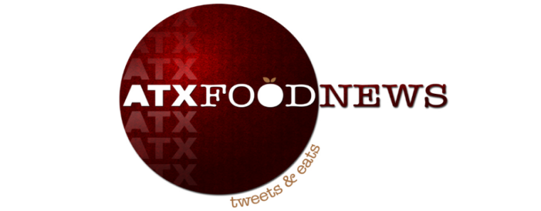 ATXfoodnews_logo_920x360