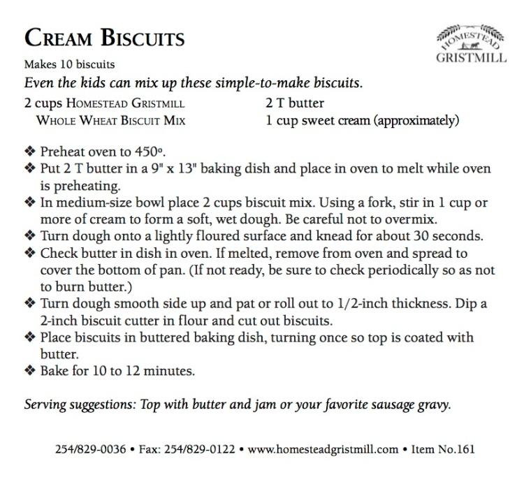 Cream Biscuits copy