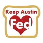 Keep-Austin-Fed