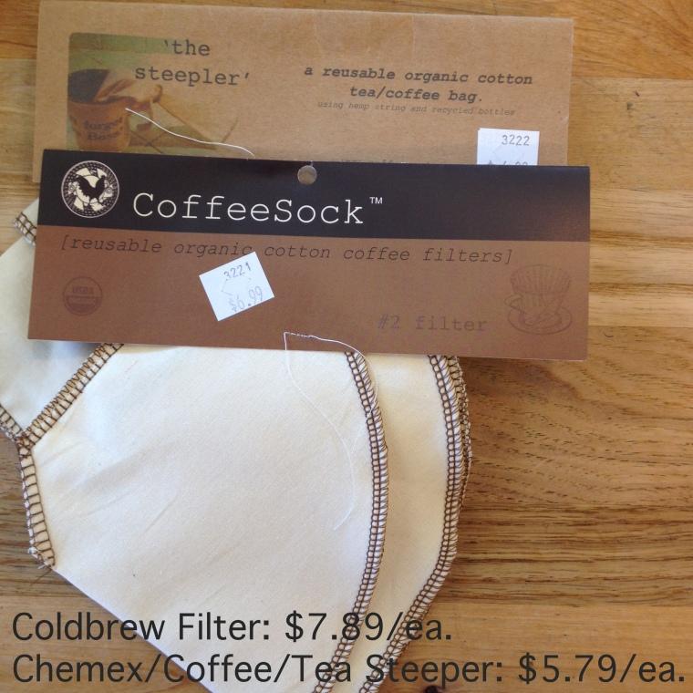 coffeefilterstext