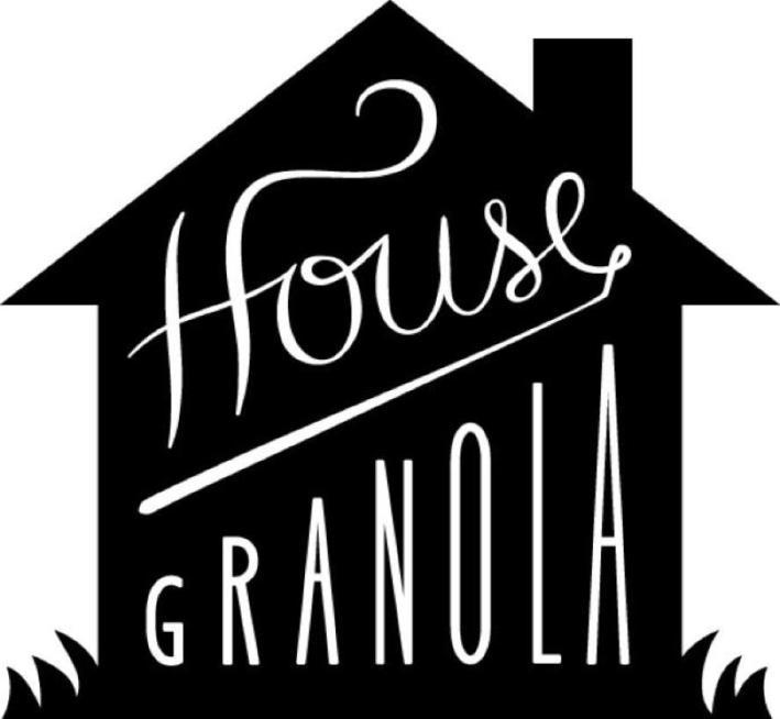 housegranola