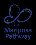 mariposa_pathway_logo_ver_final-transparent