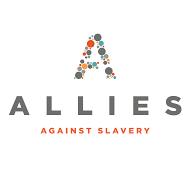 allieslogo