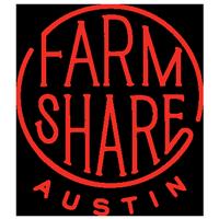 farmshare_logo