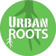 urbanrootslogo