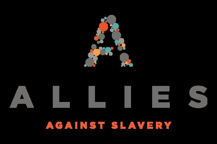 AlliesAgainst Slavery