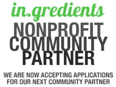 nonprofitcommparter